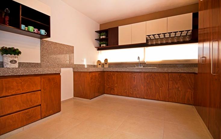 Foto de casa en venta en  , chuburna de hidalgo, m?rida, yucat?n, 1664168 No. 06