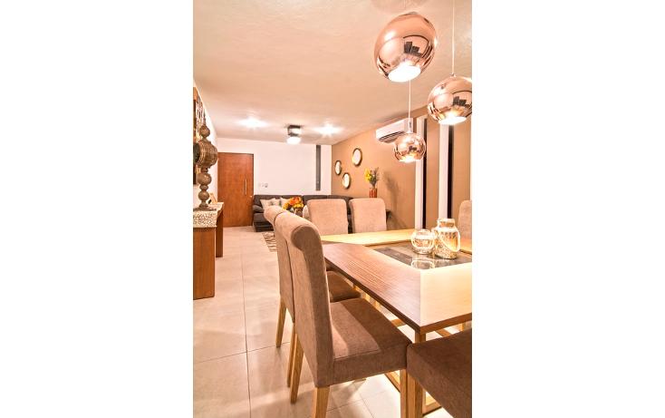 Foto de casa en venta en  , chuburna de hidalgo, m?rida, yucat?n, 1664168 No. 19