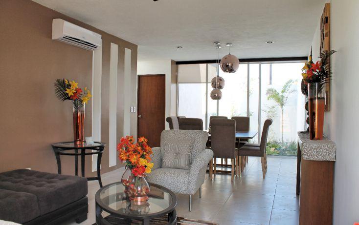 Foto de casa en venta en, chuburna de hidalgo, mérida, yucatán, 1664222 no 03
