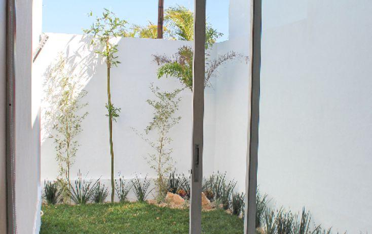 Foto de casa en venta en, chuburna de hidalgo, mérida, yucatán, 1664222 no 08