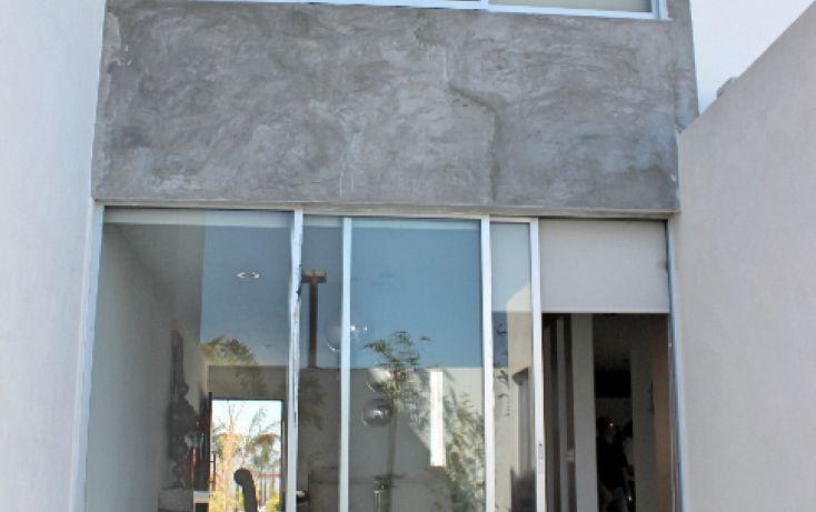 Foto de casa en venta en, chuburna de hidalgo, mérida, yucatán, 1664222 no 09
