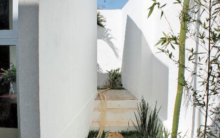 Foto de casa en venta en, chuburna de hidalgo, mérida, yucatán, 1664222 no 10