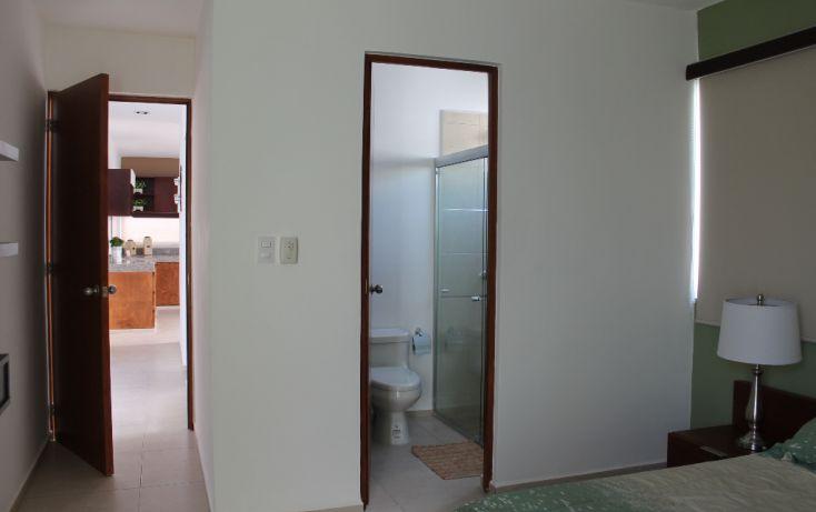 Foto de casa en venta en, chuburna de hidalgo, mérida, yucatán, 1664222 no 11