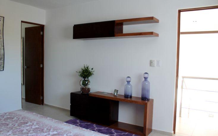 Foto de casa en venta en, chuburna de hidalgo, mérida, yucatán, 1664222 no 15