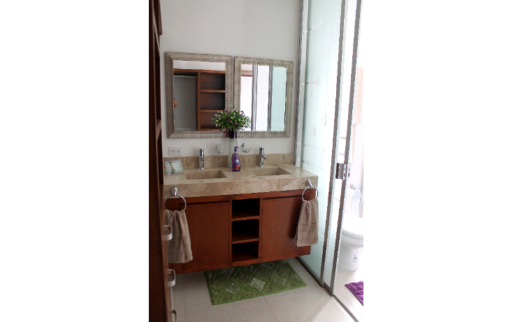 Foto de casa en venta en  , chuburna de hidalgo, m?rida, yucat?n, 1664222 No. 16