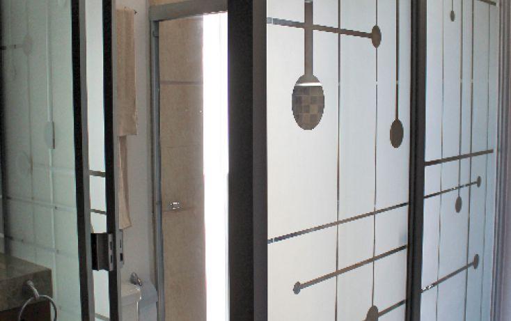 Foto de casa en venta en, chuburna de hidalgo, mérida, yucatán, 1664222 no 17