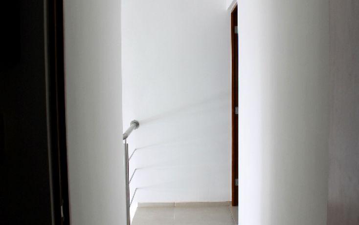Foto de casa en venta en, chuburna de hidalgo, mérida, yucatán, 1664222 no 22