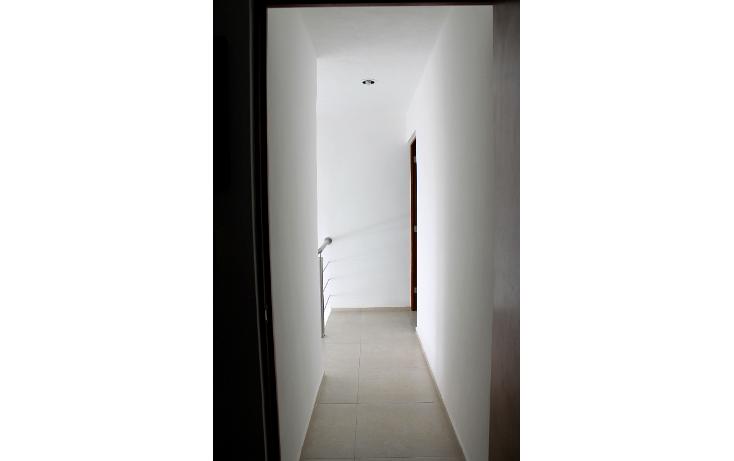 Foto de casa en venta en  , chuburna de hidalgo, m?rida, yucat?n, 1664222 No. 22