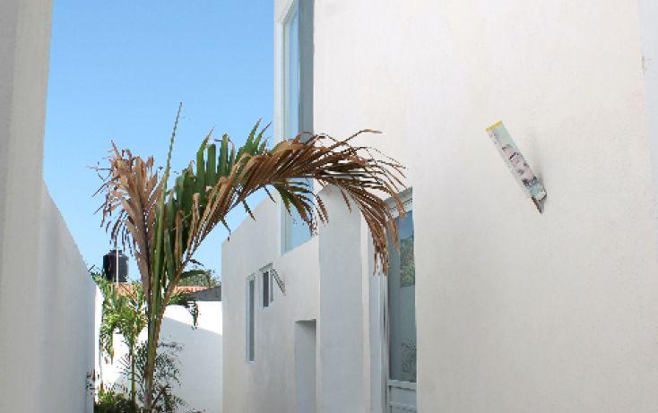 Foto de casa en venta en, chuburna de hidalgo, mérida, yucatán, 1664222 no 24