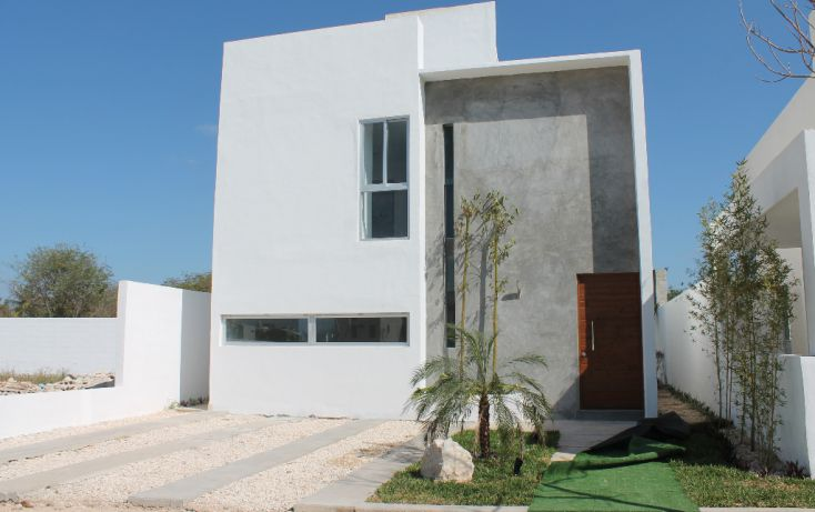Foto de casa en venta en, chuburna de hidalgo, mérida, yucatán, 1664222 no 26