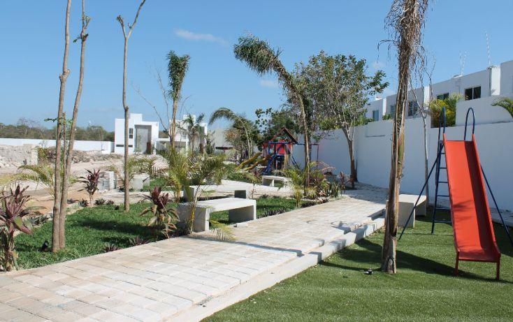 Foto de casa en venta en, chuburna de hidalgo, mérida, yucatán, 1664222 no 27
