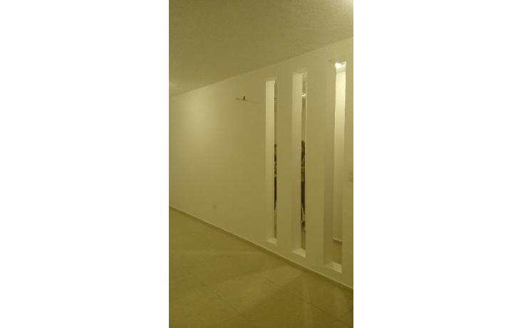 Foto de casa en venta en  , chuburna de hidalgo, mérida, yucatán, 1664846 No. 11