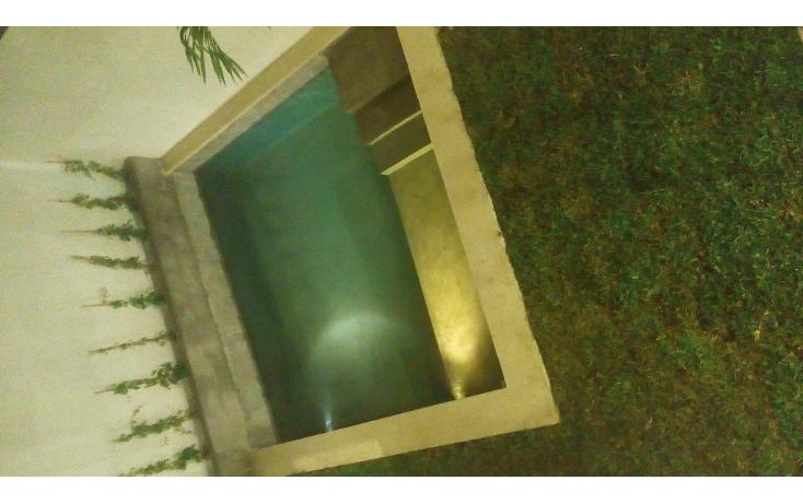 Foto de casa en venta en  , chuburna de hidalgo, mérida, yucatán, 1664846 No. 14
