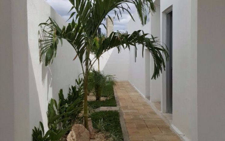 Foto de casa en venta en, chuburna de hidalgo, mérida, yucatán, 1692174 no 05