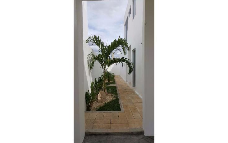 Foto de casa en venta en  , chuburna de hidalgo, mérida, yucatán, 1692174 No. 05