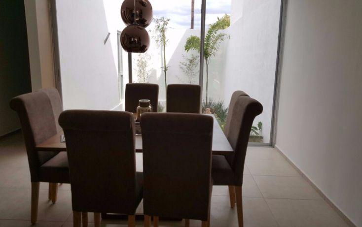 Foto de casa en venta en, chuburna de hidalgo, mérida, yucatán, 1692174 no 10
