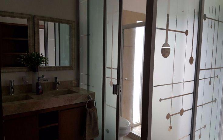 Foto de casa en venta en, chuburna de hidalgo, mérida, yucatán, 1692174 no 13
