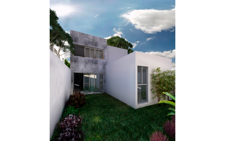 Foto de casa en venta en  , chuburna de hidalgo, mérida, yucatán, 1692174 No. 22
