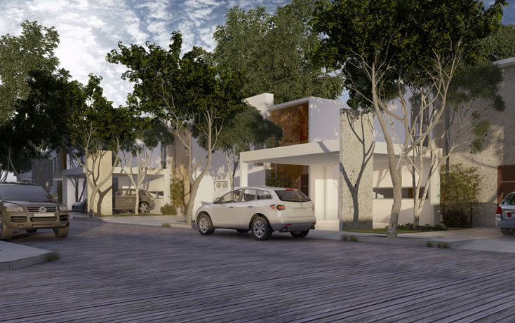 Foto de casa en venta en, chuburna de hidalgo, mérida, yucatán, 1715020 no 03