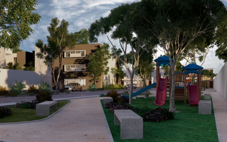Foto de casa en venta en, chuburna de hidalgo, mérida, yucatán, 1715020 no 05