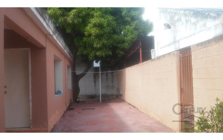 Foto de casa en venta en  , chuburna de hidalgo, mérida, yucatán, 1719148 No. 06