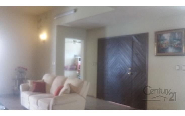 Foto de casa en venta en  , chuburna de hidalgo, mérida, yucatán, 1719148 No. 10
