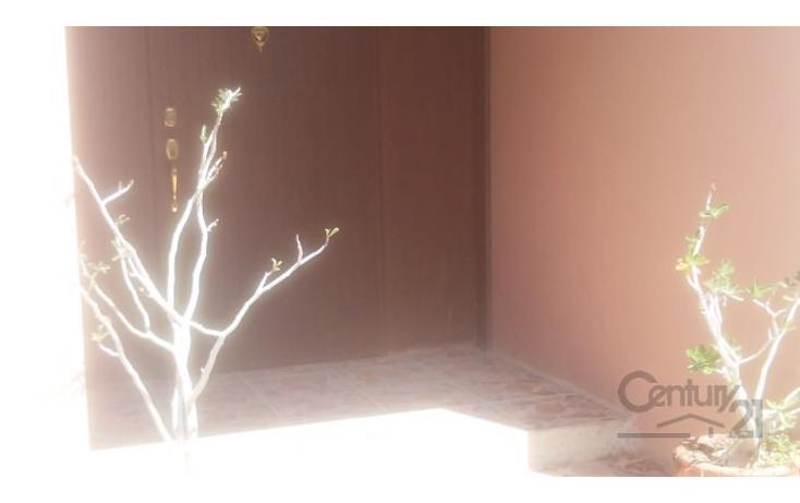Foto de casa en venta en  , chuburna de hidalgo, mérida, yucatán, 1719148 No. 19