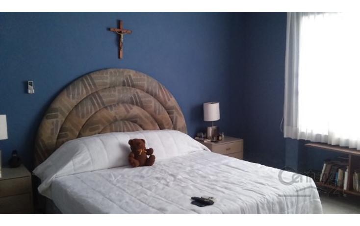Foto de casa en venta en  , chuburna de hidalgo, mérida, yucatán, 1719148 No. 24