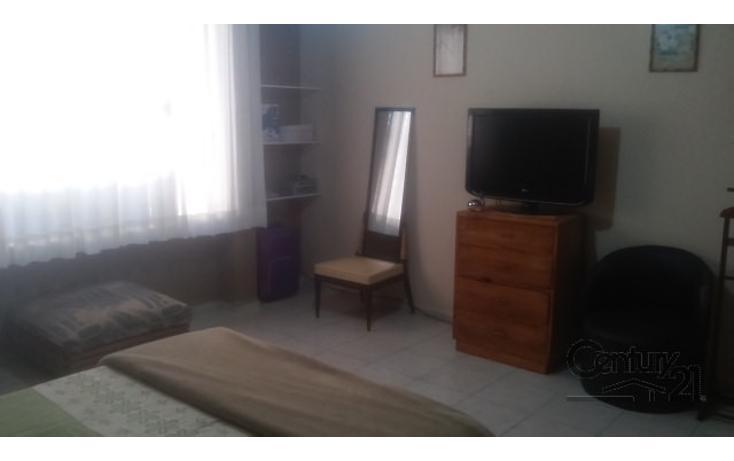 Foto de casa en venta en  , chuburna de hidalgo, mérida, yucatán, 1719148 No. 26