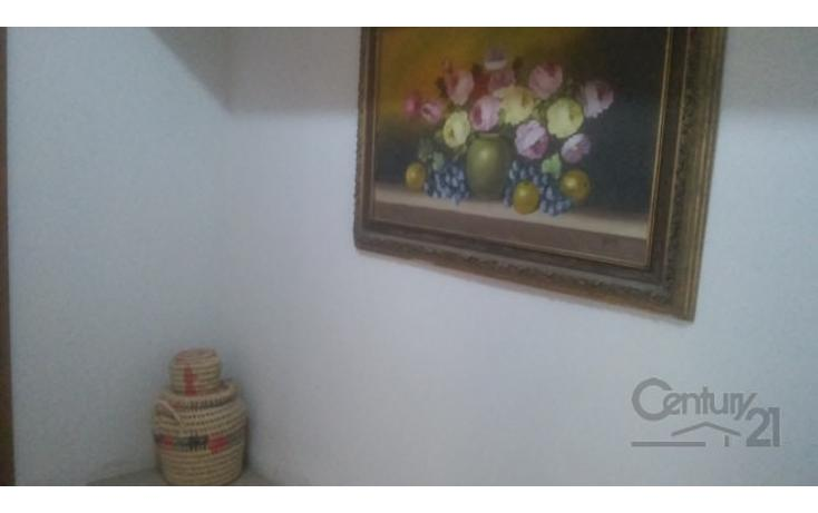 Foto de casa en venta en  , chuburna de hidalgo, mérida, yucatán, 1719148 No. 29