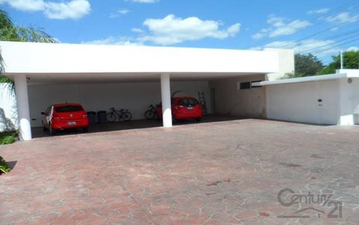 Foto de casa en venta en  , chuburna de hidalgo, mérida, yucatán, 1719322 No. 02