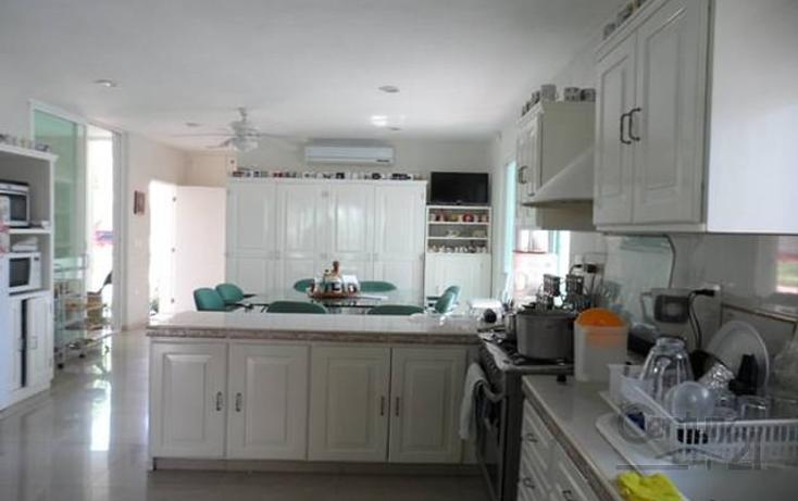 Foto de casa en venta en  , chuburna de hidalgo, mérida, yucatán, 1719322 No. 11