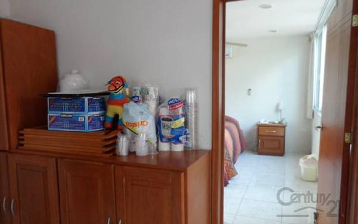 Foto de casa en venta en  , chuburna de hidalgo, mérida, yucatán, 1719322 No. 14