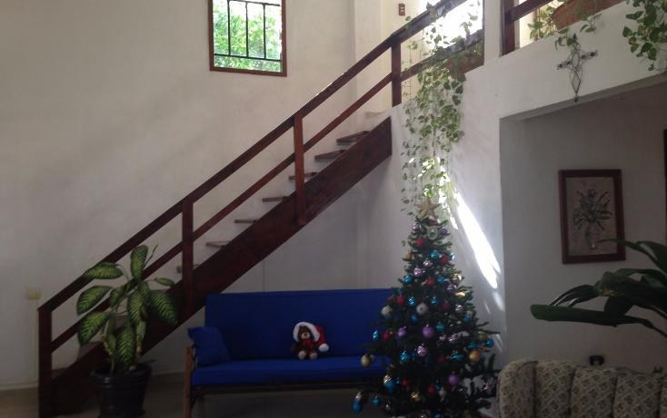 Foto de casa en venta en  , chuburna de hidalgo, mérida, yucatán, 1719552 No. 04