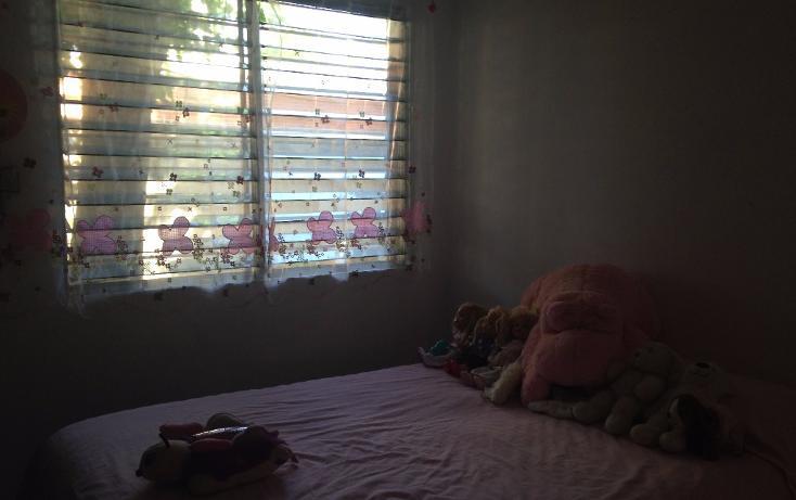 Foto de casa en venta en  , chuburna de hidalgo, mérida, yucatán, 1719552 No. 13
