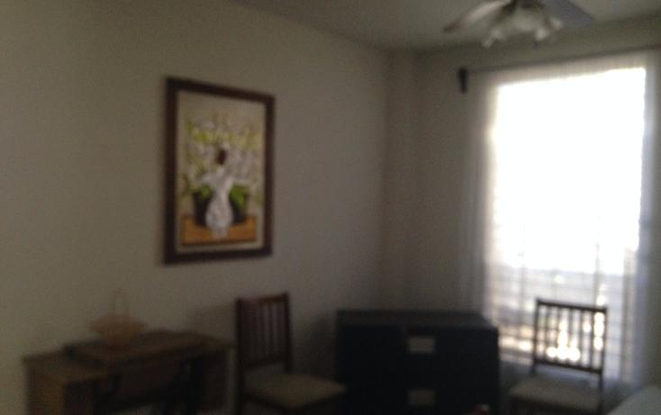 Foto de casa en venta en  , chuburna de hidalgo, mérida, yucatán, 1719552 No. 16