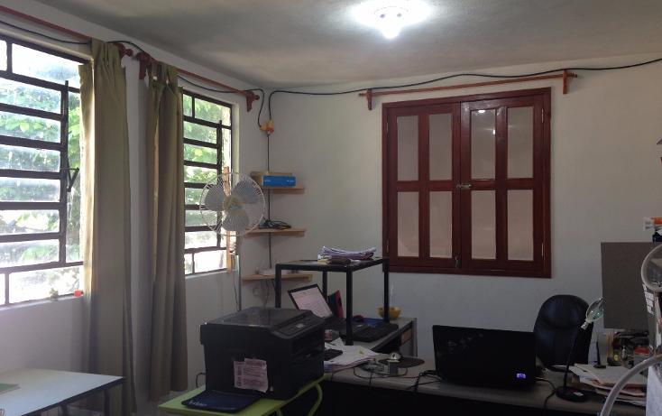 Foto de casa en venta en  , chuburna de hidalgo, mérida, yucatán, 1719552 No. 22