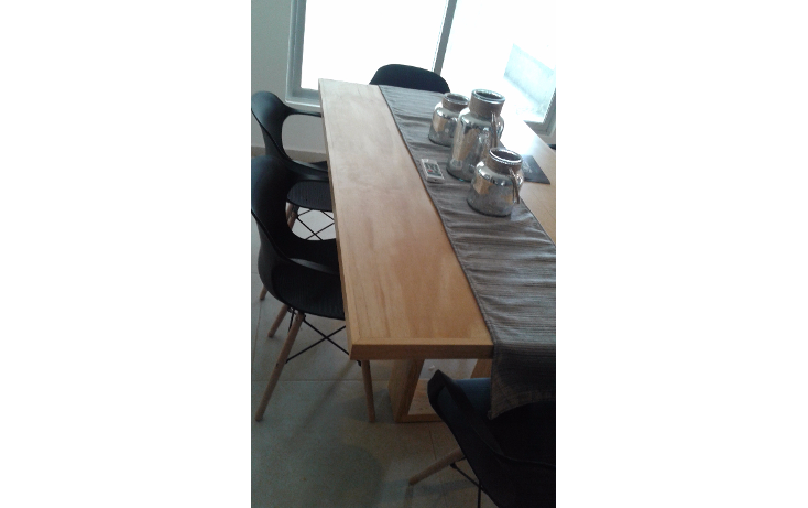 Foto de departamento en venta en  , chuburna de hidalgo, m?rida, yucat?n, 1722626 No. 01