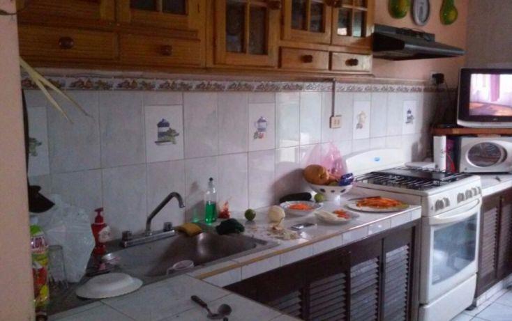 Foto de casa en venta en, chuburna de hidalgo, mérida, yucatán, 1729846 no 02