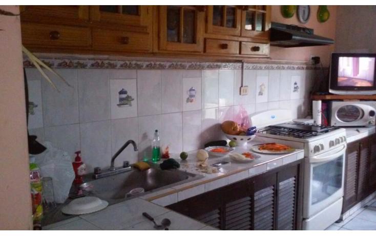 Foto de casa en venta en  , chuburna de hidalgo, mérida, yucatán, 1729846 No. 02