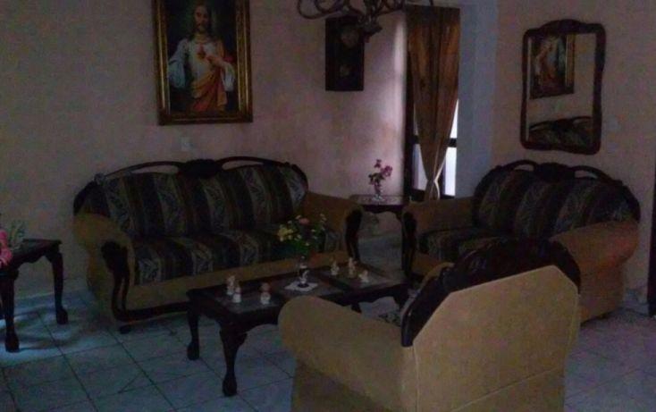 Foto de casa en venta en, chuburna de hidalgo, mérida, yucatán, 1729846 no 03
