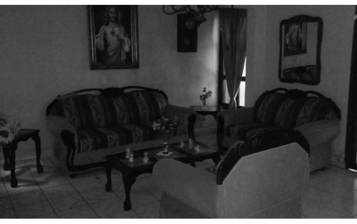 Foto de casa en venta en  , chuburna de hidalgo, mérida, yucatán, 1729846 No. 03