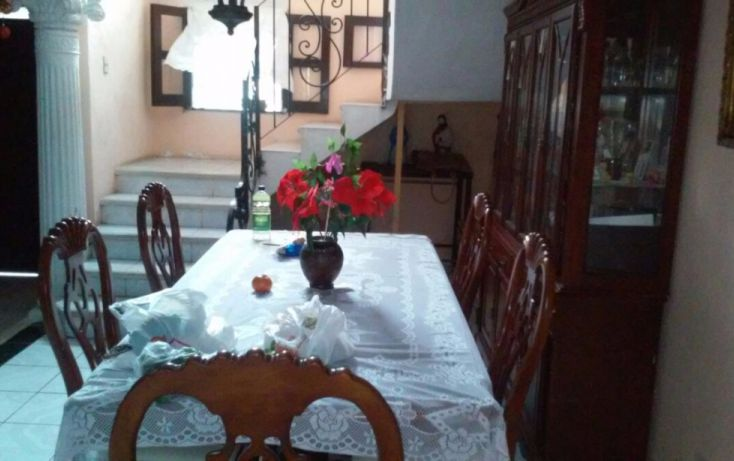 Foto de casa en venta en, chuburna de hidalgo, mérida, yucatán, 1729846 no 04