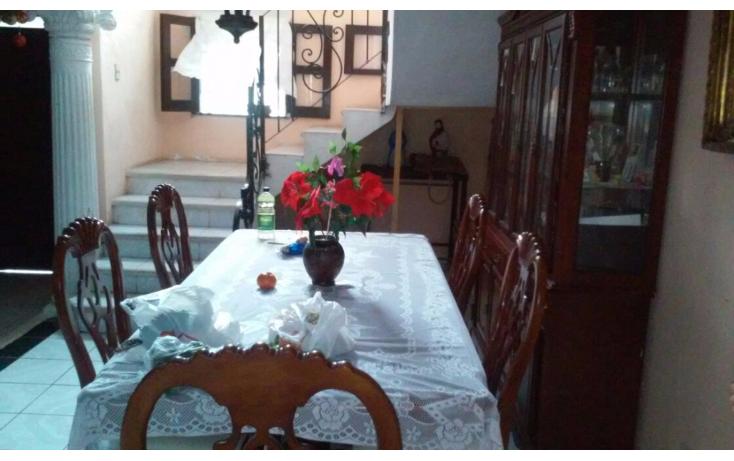 Foto de casa en venta en  , chuburna de hidalgo, mérida, yucatán, 1729846 No. 04