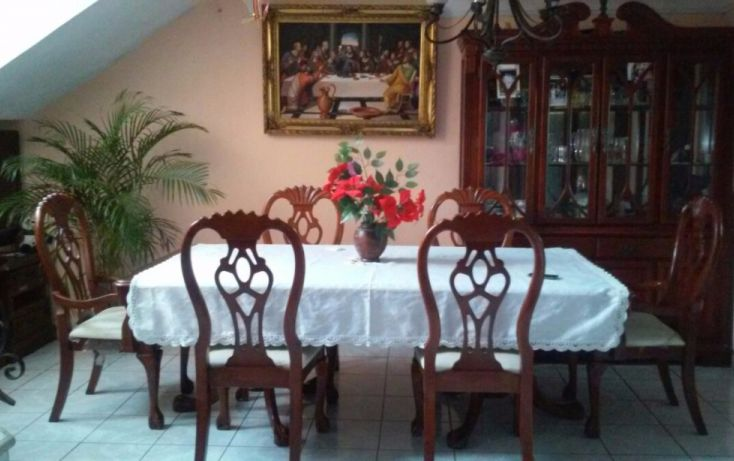 Foto de casa en venta en, chuburna de hidalgo, mérida, yucatán, 1729846 no 08