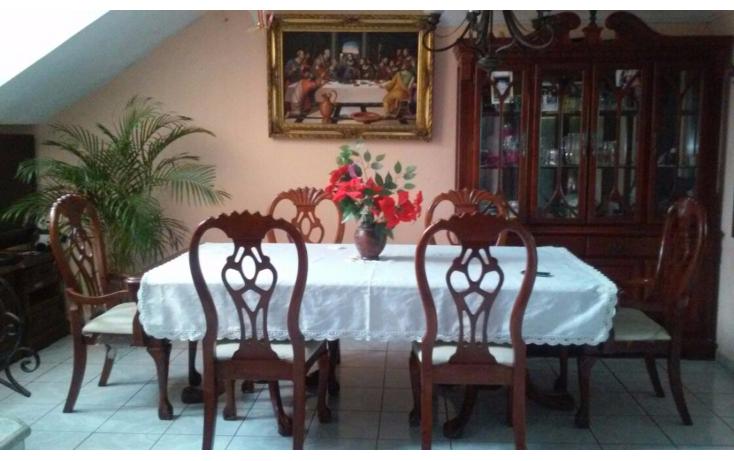 Foto de casa en venta en  , chuburna de hidalgo, mérida, yucatán, 1729846 No. 08