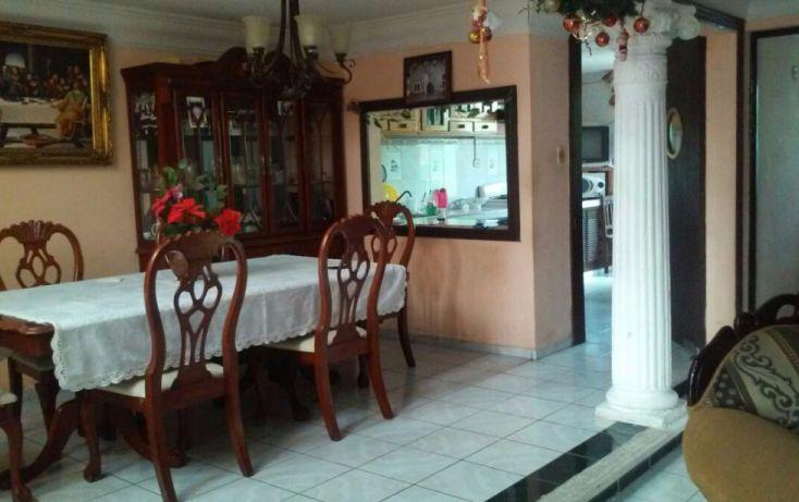 Foto de casa en venta en, chuburna de hidalgo, mérida, yucatán, 1729846 no 09