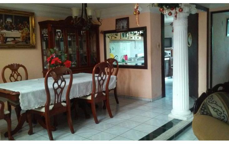 Foto de casa en venta en  , chuburna de hidalgo, mérida, yucatán, 1729846 No. 09