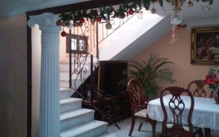 Foto de casa en venta en, chuburna de hidalgo, mérida, yucatán, 1729846 no 10