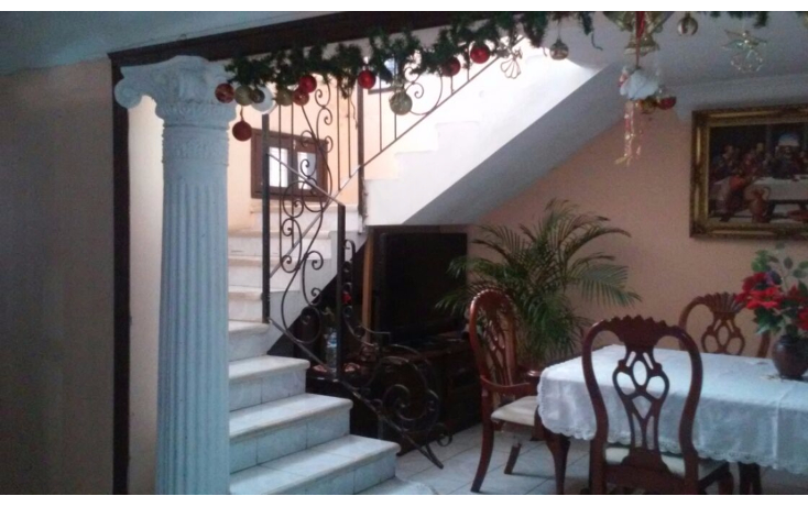 Foto de casa en venta en  , chuburna de hidalgo, mérida, yucatán, 1729846 No. 10